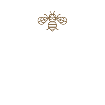 Milk and Honey Bar